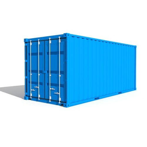 shipping-container.jpg#asset:4188