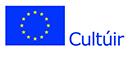 Cultuir Logo