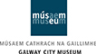 Galway City Museum Small Pc